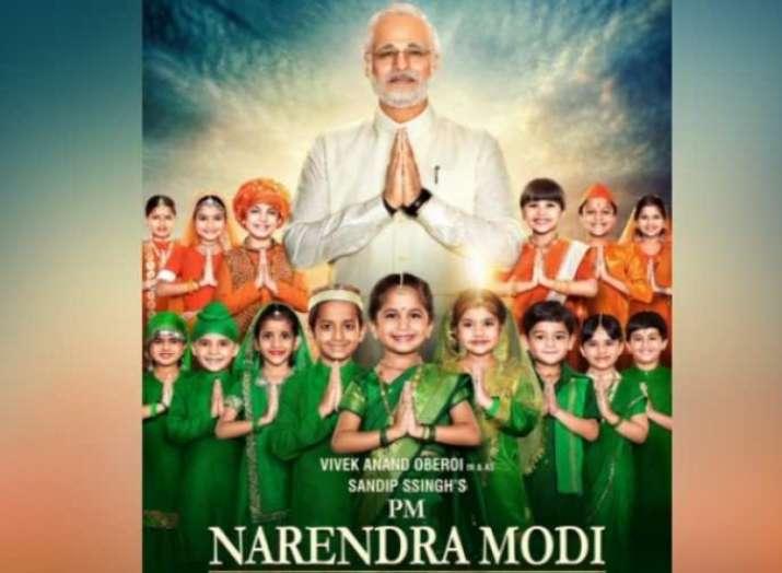 India Tv - PM Narendra Modi- Biopics in Bollywood