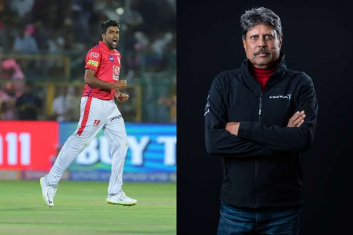From R Ashwin to Kapil Dev: Past incidents where 'Mankading' caused an uproar