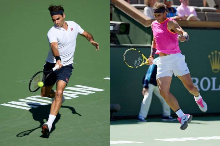 Indian Wells: Roger Federer, Rafael Nadal reach quarter-finals