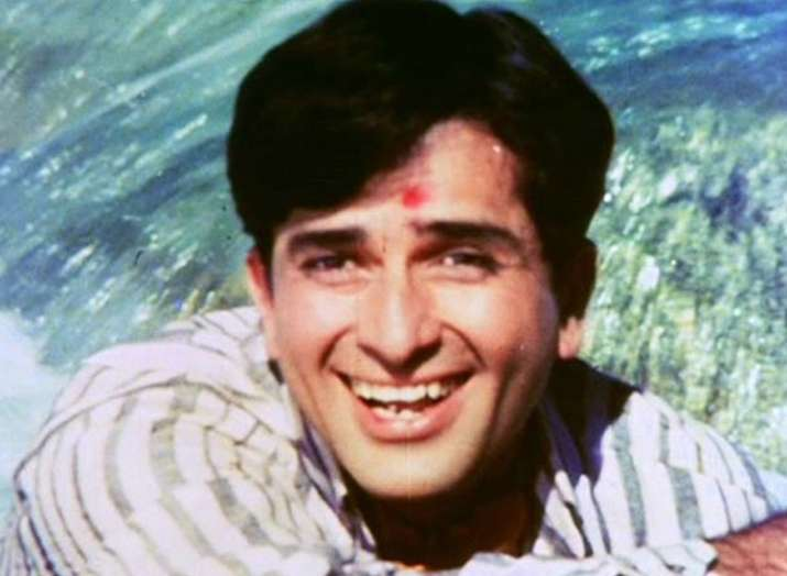 Shashi Kapoor 81st Birth Anniversary: Top 10 most memorable dialogues of  the legendary actor | Celebrities News – India TV