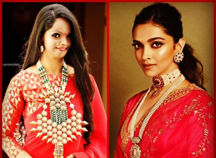 Everything you need to know about Deepika Padukone's real life inspiration Laxmi Agarwal