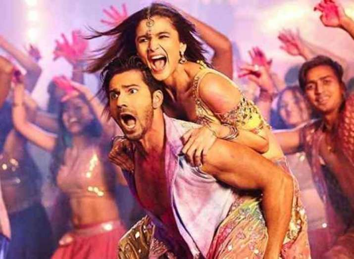 Holi 2019: 10 Bollywood songs you cannot miss to play at your Holi party