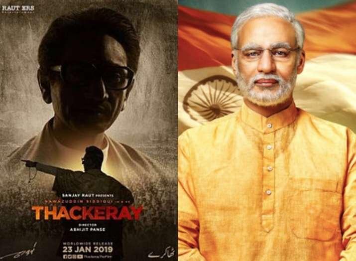 Biopics in Bollywood