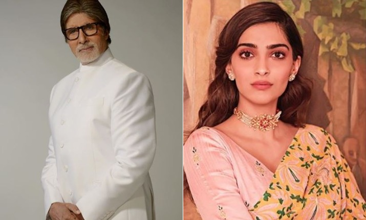 bollywood celebrities on New Zealand mosque shooting