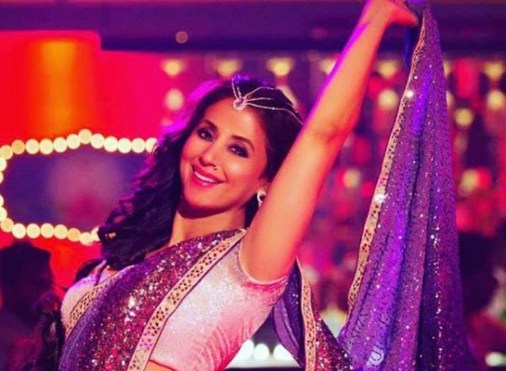 5 Urmila Matondkar songs that will remind you of the 90s