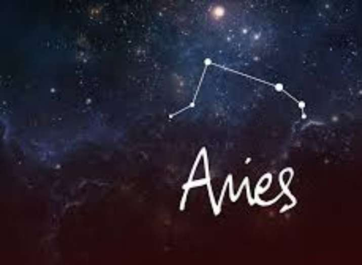 India Tv - Aries -Which zodiac signs can't be controlled