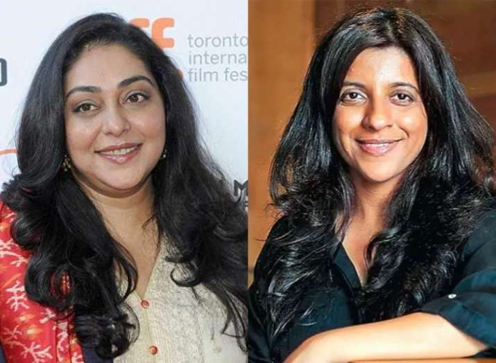 Dynamic female filmmakers in Bollywood you should vouch for