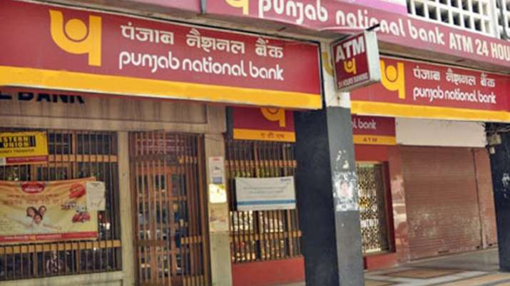 RBI slaps Rs 2 crore penalty on PNB for violating SWIFT