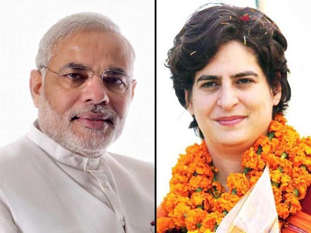 Lok Sabha elections 2019: From Modi's 'big decisions' to