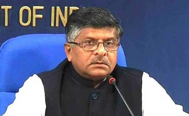 BJP flays Cong for raising questions over Balakot air strike