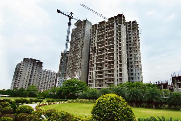 Rs 7 crore in Mumbai will buy you just 100 square metre.