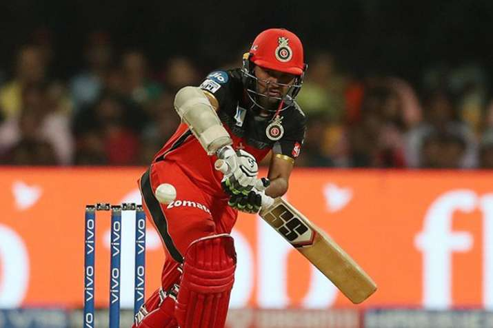 Image result for parthiv patel ipl 2019