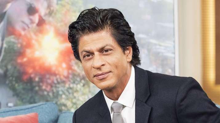 shah rukh khan most humble bollywood actor