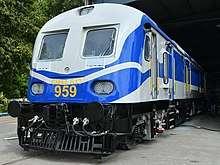 Sri Lanka launches female coaches in trains