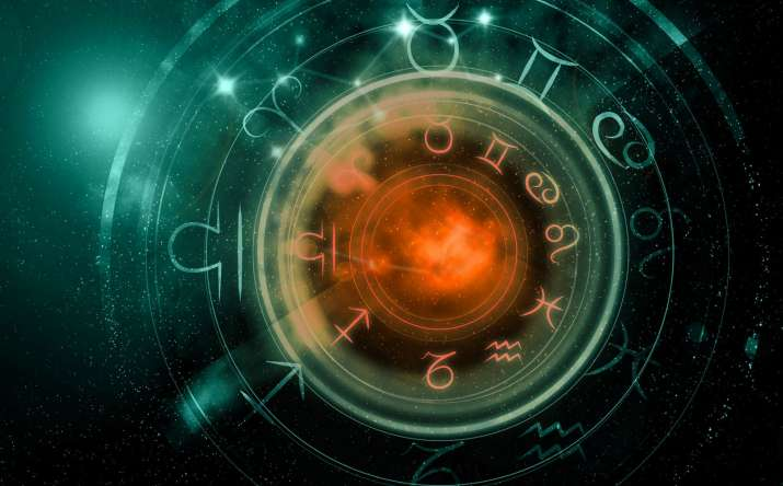 Today's Horoscope, Daily Astrology, Zodiac Sign for Monday, March 20, 2019