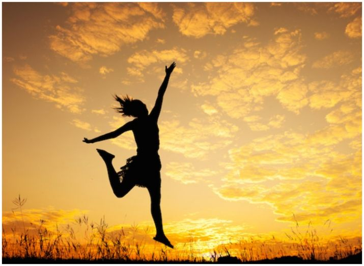 Beat stress and live a healthier life; 10 best inspirational quotes