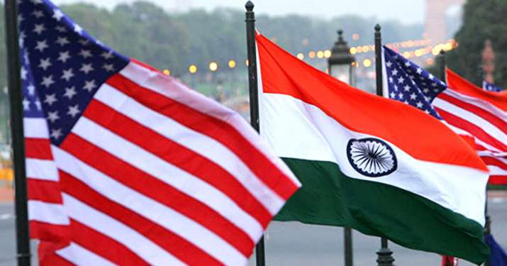 US: Trade deficit with India decreased by USD 1 6 billion in 2018