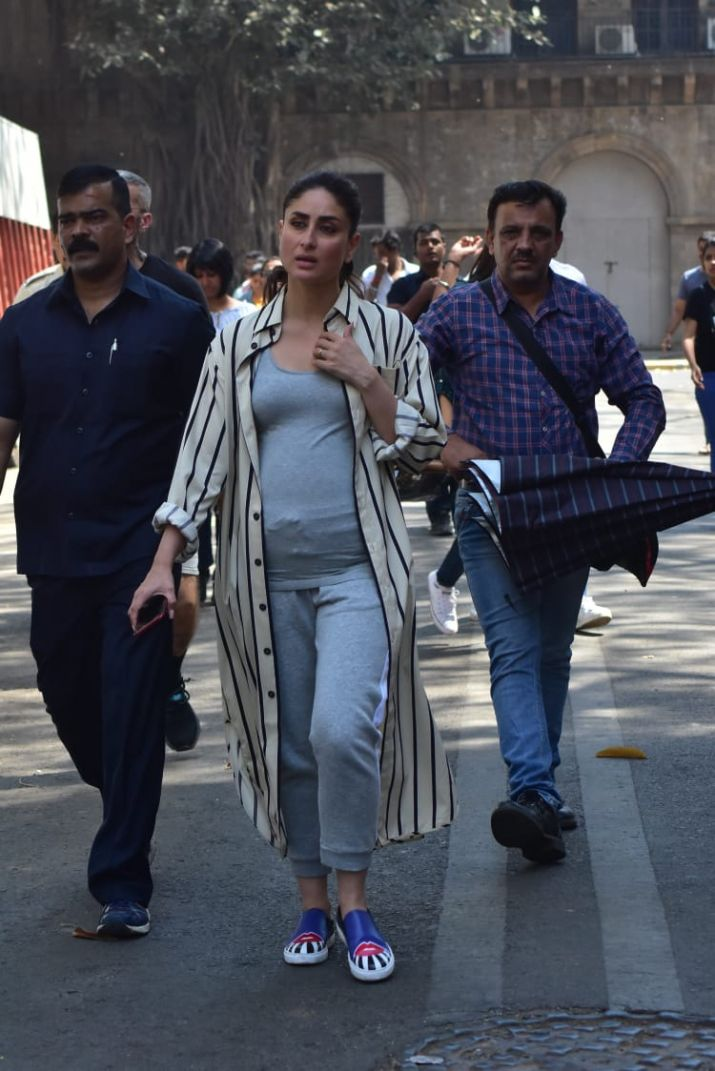 India Tv - Kareena Kapoor