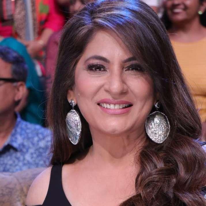 India Tv - Archana Puran Singh