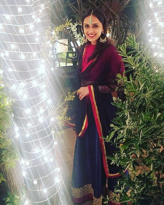 India Tv - Niyati Joshi in Yeh Rishta Kya Kehlata Hai
