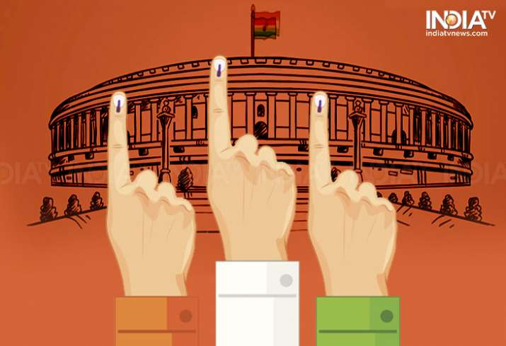 Lok Sabha Election 2019: Check complete schedule and state