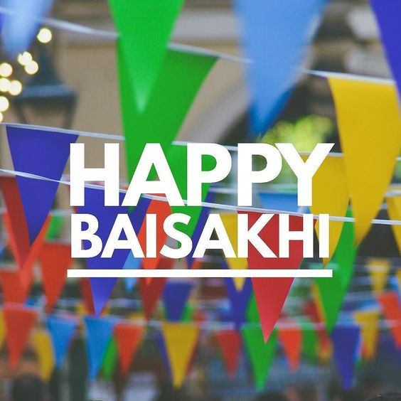 India Tv - Baisakhi 2019: Wishes, WhatsApp Quotes, SMS, HD Images, Facebook Status, Wallpapers and Greetings
