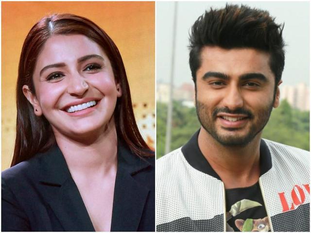 Earth Day 2019: Anushka Sharma, Arjun Kapoor, Bhumi