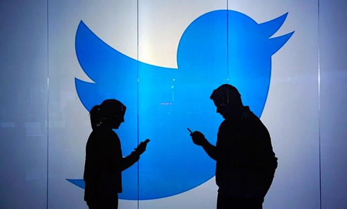 Want to report misleading content on elections? Twitter