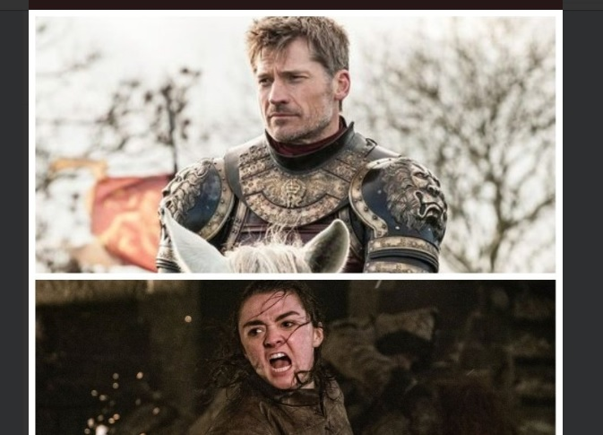 Game Of Thrones Season 8 Episode 3 Here Are The Most Hilarious