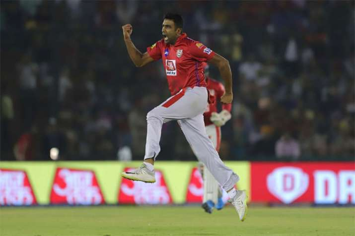 IPL 2019, KXIP vs RR: Rahul, Ashwin guide Punjab to 12-run victory over Rajasthan