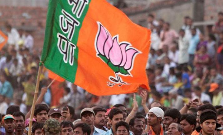BJP releases another list of 24 candidates; fields Anurag