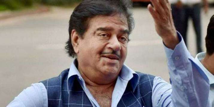 Shatrughan Sinha has assets worth Rs 112.22 crore, owns 7