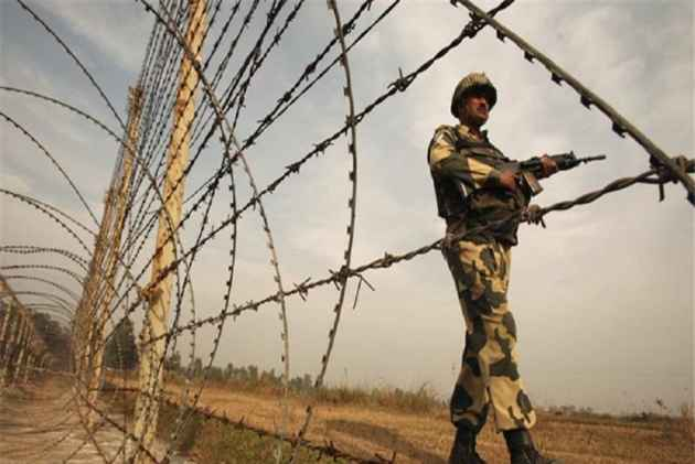 Indo-Nepal border to remain close in the light of ensuing