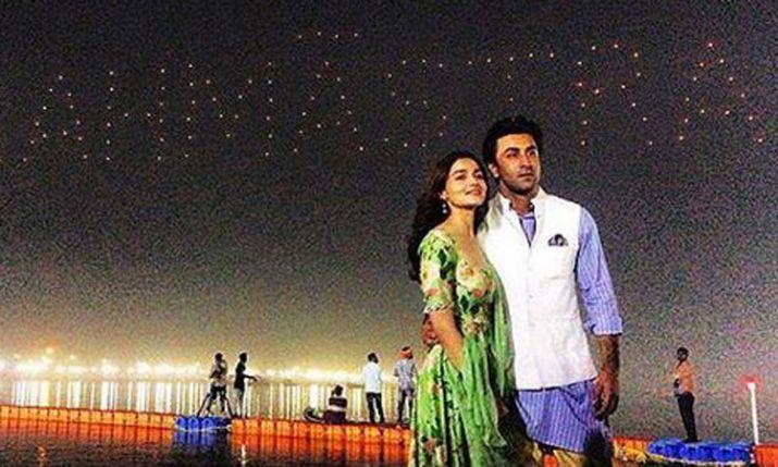 Alia Bhatt pleaded Brahmastra director Ayan Mukerji to cast her opposite Ranbir Kapoor; Know more