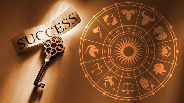 Daily Horoscope, Bhavishyavani April 6