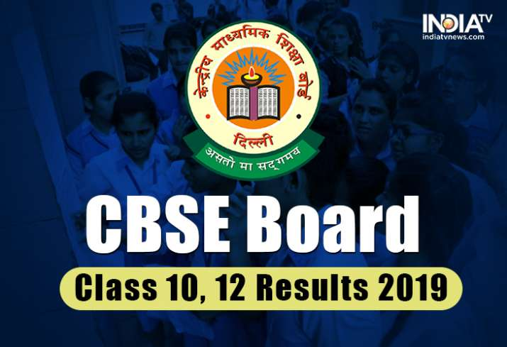 CBSE Class 10, 12 Result Date: Here's when Board Results