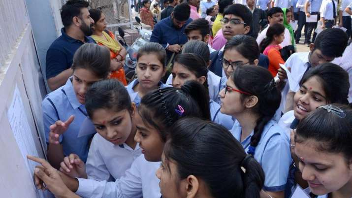 Bihar Board BSEB 10th result 2019 LIVE Updates: will be