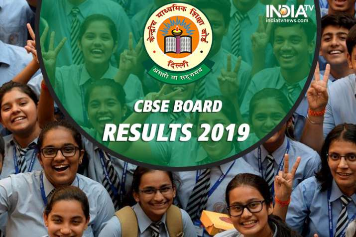 CBSE Class 10, 12 Results 2019 Date: No date fixed for