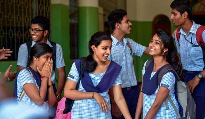 Bihar Board Class 10 Result 2019 to be declared today at