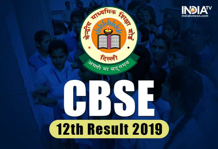 CBSE Result 2019: Class 10, 12 Results to be out on this