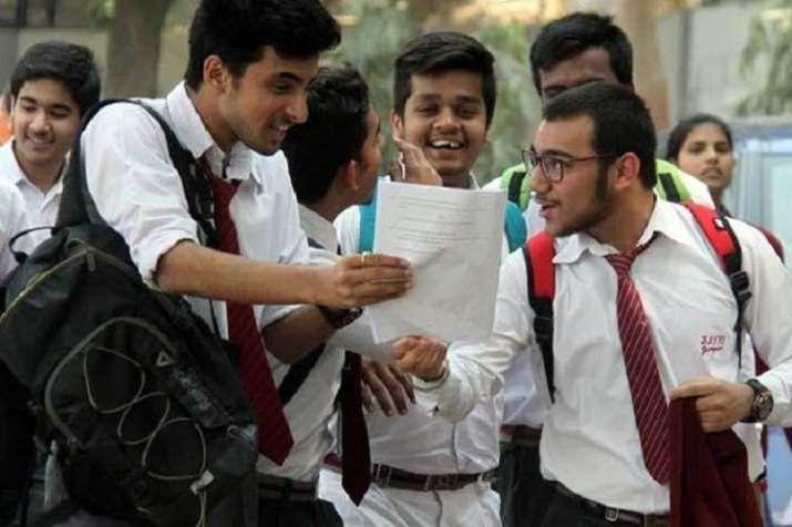 Karnataka SSLC Result 2019: KSEEB declares Class 10 result;