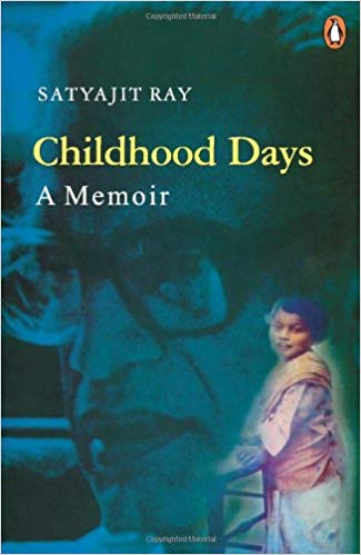 India Tv - World Book Day 2019: 5 must-read books by Satyajit Ray on his 27th death anniversary