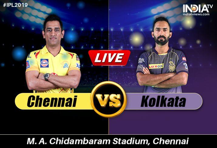 today ipl match 2019 watch online free