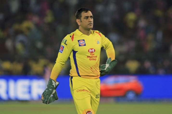 MS Dhoni moves to Supreme Court over 'cheating' by Amrapali Group