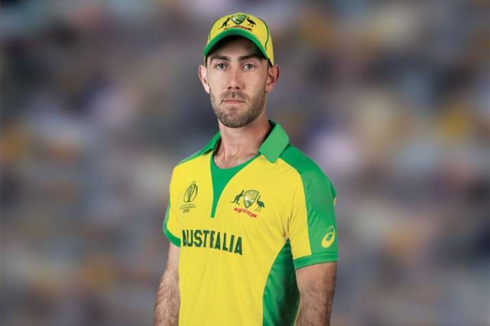new styles f1fa3 3a1a5 Australian cricketers to don the retro look as World Cup ...