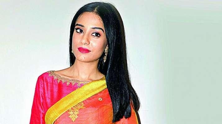 Thackeray actress Amrita Rao wants to explore darker