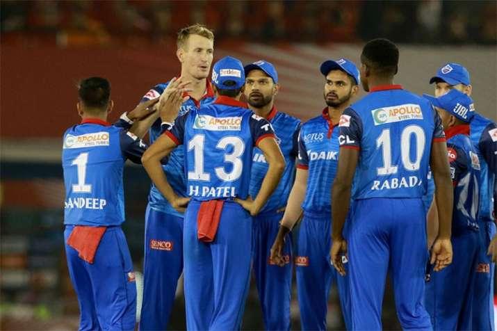 IPL 2019, DC vs KXIP: 'Host' of problems for Delhi Capitals ahead of Kings XI Punjab clash