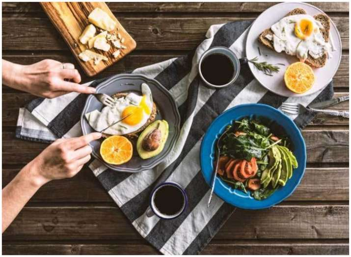 Stop skipping breakfast to increase your physical stamina; Know more