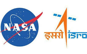 Cooperation with ISRO remains intact: NASA chief