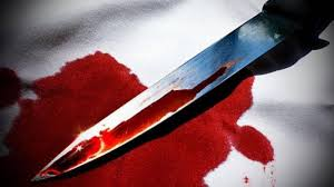Hyderabad: Lover kills woman, travels with body in suitcase